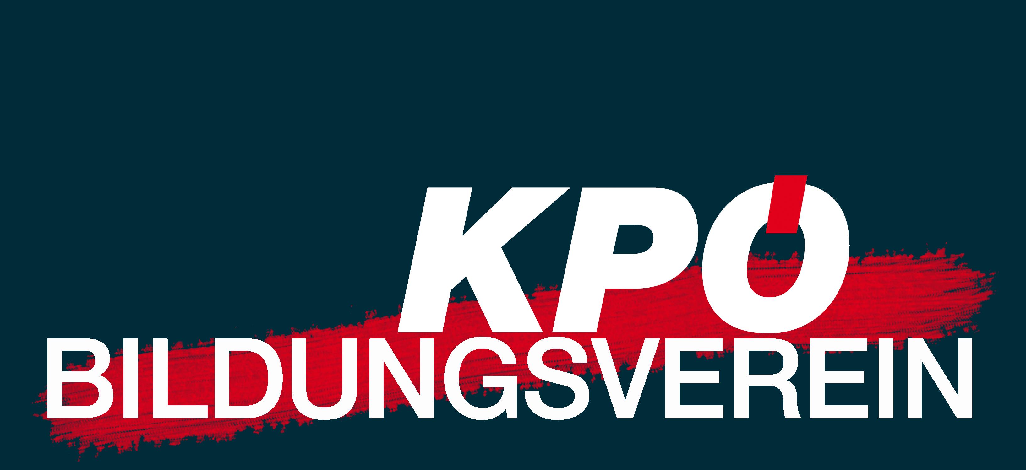 KPÖ Bildungsverein