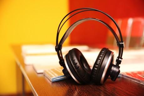 Ansichten audiodownload_005