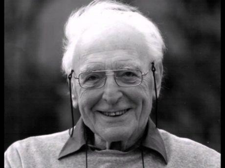 Robert Steigerwald