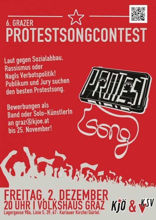 plakat_protestsong2016-kopie