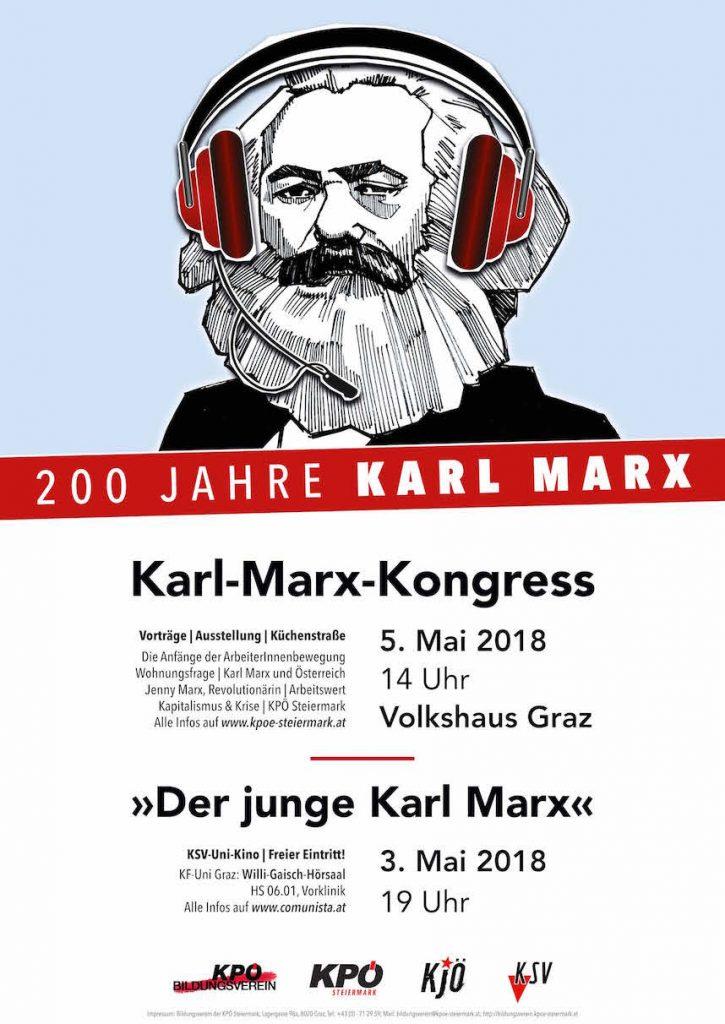 Marx-Kongress_PlakatA2_Flyeralarm